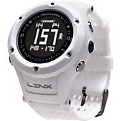 SkyCaddie LINX Golf GPS Watch