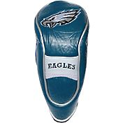 Team Golf Philadelphia Eagles Hybrid Headcover