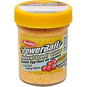 Berkley PowerBait Biodegradable Trout Dough Bait