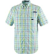 Columbia Men's Super Bonehead Flats Shirt