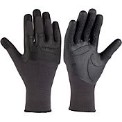 Carhartt Thermal C-Grip Gloves