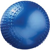 Fitness Gear 10 lb. Soft Medicine Ball