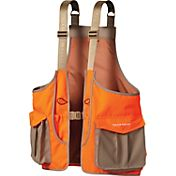 Field & Stream Men's Upland Vest