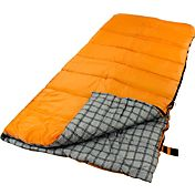 Field & Stream Sportsman 40° Sleeping Bag