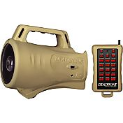 FOXPRO Deadbone Digital Game Call