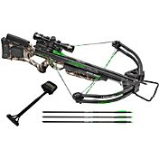 Horton Legend Ultra-Lite Crossbow Package