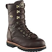 Irish Setter Men's Elk Tracker GORE-TEX 1000g Field Hunting Boot