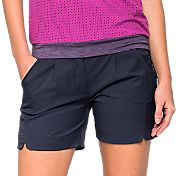 LIJA Women's League Golf Shorts