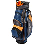 Maxfli U/Series 4.0 Cart Bag