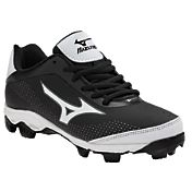 Mizuno Women's Finch Franchise 5 Softball Cleat