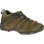 Merrell Men's Chameleon Prime Stretch Waterproof Hiking Shoes