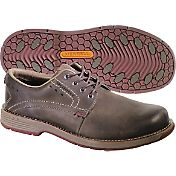 Merrell Men's Realm Lace Casual Shoes