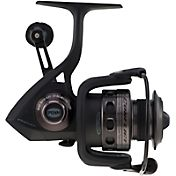 PENN Conflict Spinning Reel