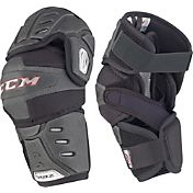 CCM Senior RBZ 150 Ice Hockey Elbow Pads
