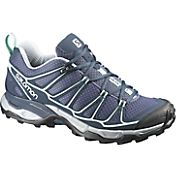 Salomon Women's X Ultra Prime Hiking Shoes