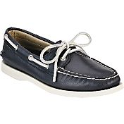 Sperry Top-Sider Women's Authentic Original 2-Eye Boat Shoes