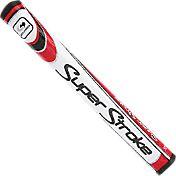 SuperStroke SSR2 Square Putter Grip