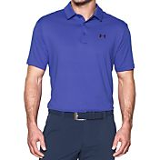 Under Armour Men's Playoff Golf Polo