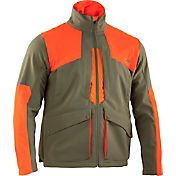Under Armour Men's Prey FieldGeneral Soft Shell Hunting Jacket