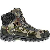 Under Armour Men's Ridge Reaper Extreme GORE-TEX Field Hunting Boots