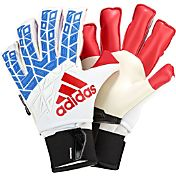 adidas Ace Trans Ultimate Soccer Goalie Gloves