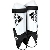 adidas Ghost Club Soccer Shin Guards