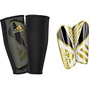 adidas Adult Ghost Pro Soccer Shin Guards