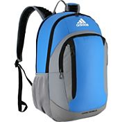 adidas Mission XL Backpack