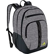 adidas Prime XXL Backpack