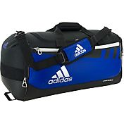 adidas Team Issue Small Duffle Bag
