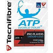 Tecnifibre Pro Players ATP Tennis Overgrip – 3 Pack