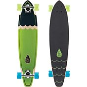 Sector 9 Highline Complete Longboard