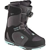 Head Women's Galore Pro BOA Snowboard Boots