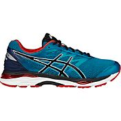 ASICS Men's GEL-Cumulus 18 Running Shoes