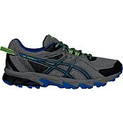 ASICS Men's GEL-Sonoma 2 Running Shoes