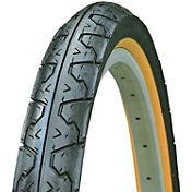 Avenir 26' Black Slick Big City Bike Tire