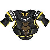 Bauer Senior Supreme 170 Ice Hockey Shoulder Pads
