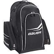 Bauer Premium Carry Equipment Backpack