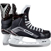 Bauer Junior Vapor X300 Ice Hockey Skates