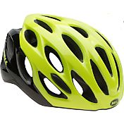 Bell Adult Draft MIPS Bike Helmet