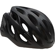 Bell Adult Draft Bike Helmet