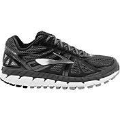 Brooks Men's Beast 16 Running Shoes