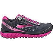 Brooks Women's Ghost 9 GORE-TEX Running Shoes