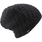Burton Women's Big Bertha Beanie 2013-2014