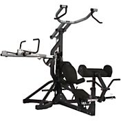 Body Solid SBL460 Leverage Gym