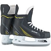 CCM Senior 1052 Ice Hockey Skates