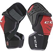 CCM Senior QuickLite 270 Ice Hockey Elbow Pads