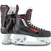 CCM Senior Jetspeed 270 Ice Hockey Skates