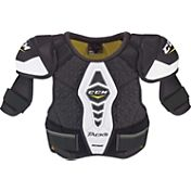 CCM Junior Tacks 2052 Ice Hockey Shoulder Pads