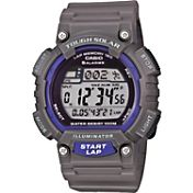 Casio Men's Tough Solar Runner Watch